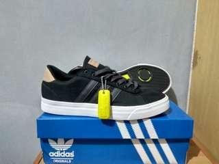 Adidas CF Super Daily