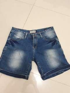 Celana jeans murmer