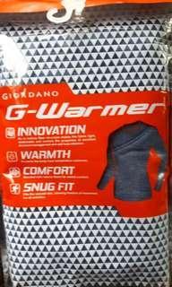 🚚 G-Warmer保暖衣
