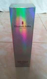 Elizabeth Arden Smooth and Bright Emulsion