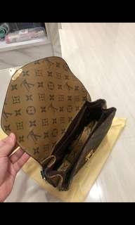 Brand New sling bag for sale