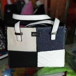 Tas Gosh Preloved