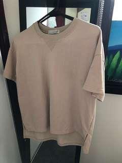 Black Sugar T shirt