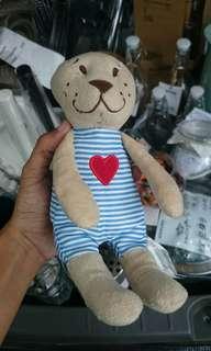 Boneka ikea