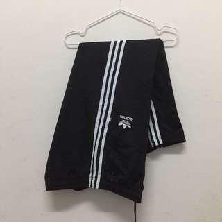 Adidas bungaTracksuit