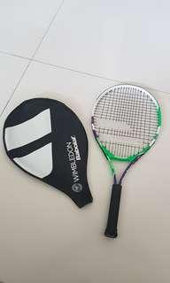Babolar junior racket 23""