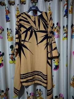 recommend seller Top women