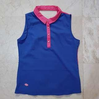 REPRICED Candie's Top