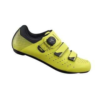 Shimano RP4 Road Shoes