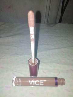 VICE PHENOMENAL MATTE LIQUID LIPSTICK