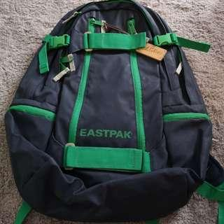 Eastpak bag original