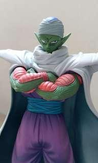 [FIGURE] Dragonball Dragon Ball Piccolo