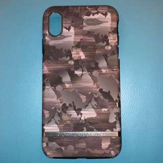 New Iphone Xs Max Cover