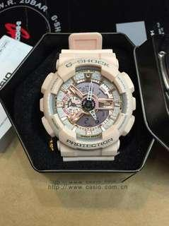 G SHOCK WATCH REPLICA