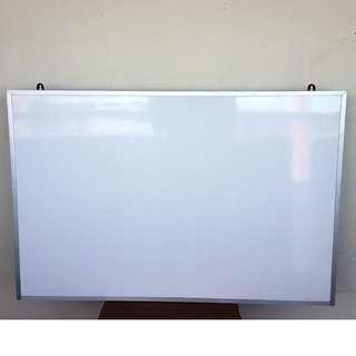White Board 60 X 90 CM for Sale!!!