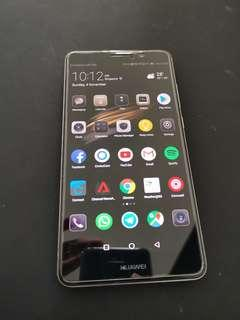 Huawei Mate 9 (Good condition)