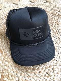 Rip Curl Hat