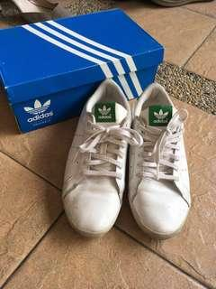 Adidas miss stan