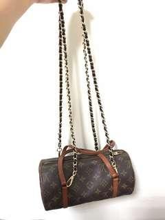 🚚 LV Louis Vuitton 二手包