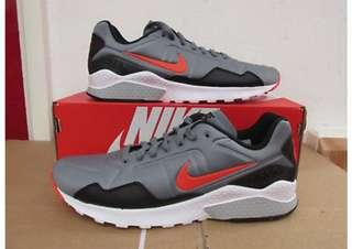 Original Nike Air Zoom Pegasus 92 Mens Running Trainers 844652 006
