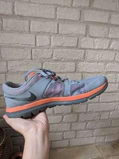 Original Nike Flex Run
