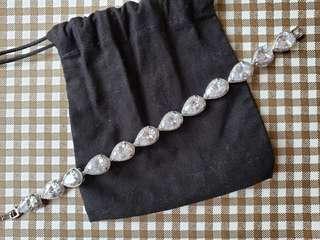 水晶手鏈Bracelet