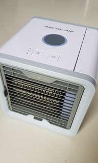 Air Cooler - personal space cooler - discount $11 for 11/11