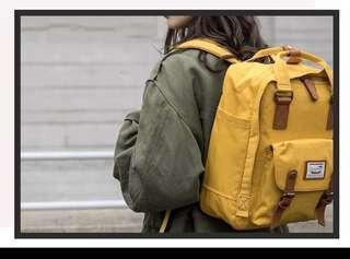 書包backpack