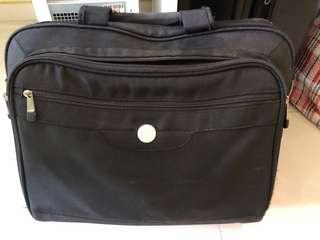 Dell laptop bag