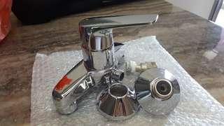 Grohe Shower Mixer (2 nos)