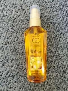 Schwarzkopf Extra Care Daily Oil Elixir 75 mL