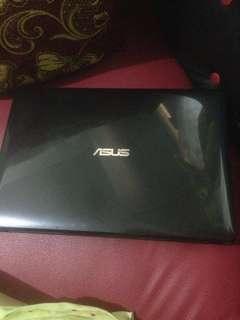 Laptop Asus X451CAP