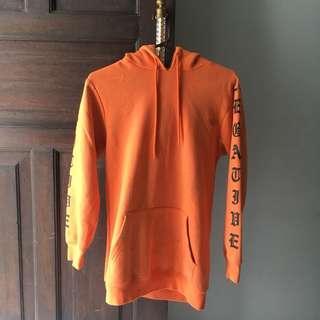 H&M hype hoodie