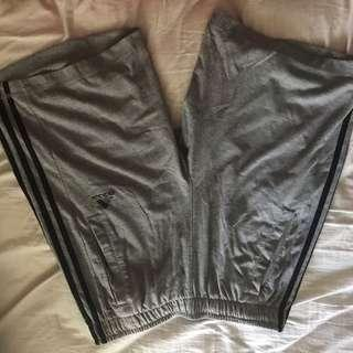 Adidas men's pants