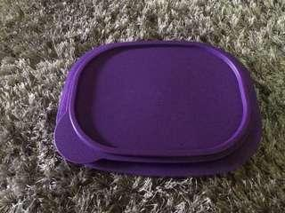 Tupperware Goflex