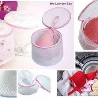 Laudry Bra / kantong laundry mesin cuci / laudry bag