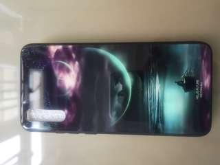 Huawei華為P20 手機殼