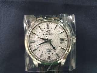 Grand Seiko SBGM235 Limited Edition