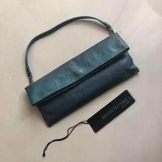 Tas mini ( real leather )