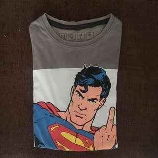 t shirt tendencies