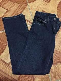 Uniqlo Pants For Boys