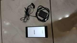 Sony-Xperia(32G)9成新