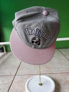 Topi miniso