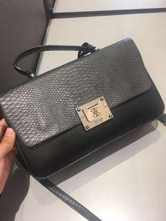 Guess handbag