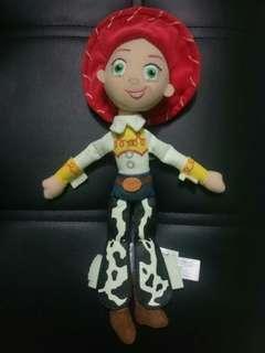 Boneka toys story