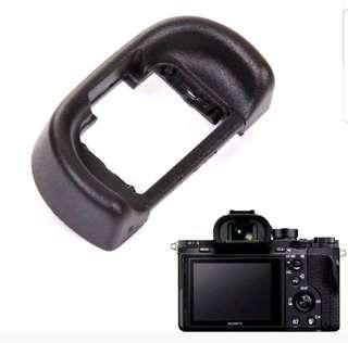 Sony Eyecup Compatible / 3rd party