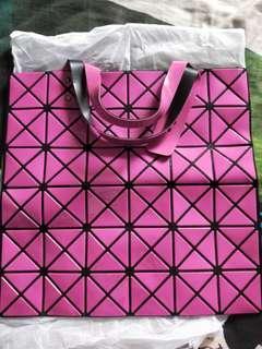 Brand new Purple handbag
