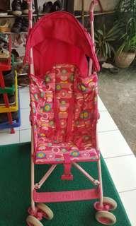 Mothercare umbrella stroller