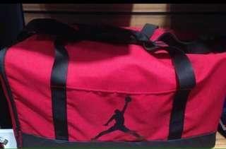 Jordan Duffle Bag