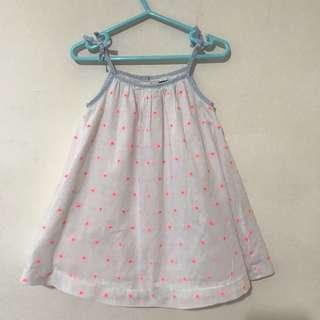 BabyGap Girl Dress